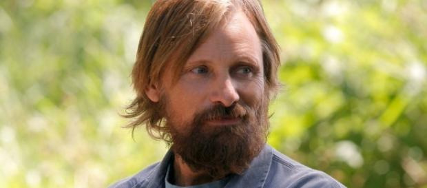 Oscars: Viggo Mortensen on 'Captain Fantastic,' Donald Trump and ... - hollywoodreporter.com