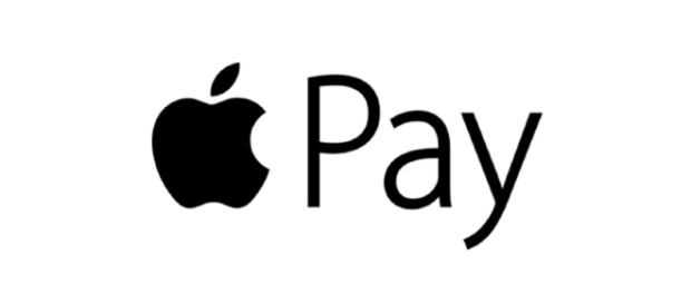 Pagare con iPhone piace, Apple Pay cresce del 50% in USA ... - macitynet.it