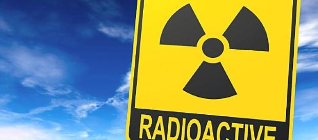 Real-time Monitoring Device Lowers Radiation to PCI Operators - medscape.com