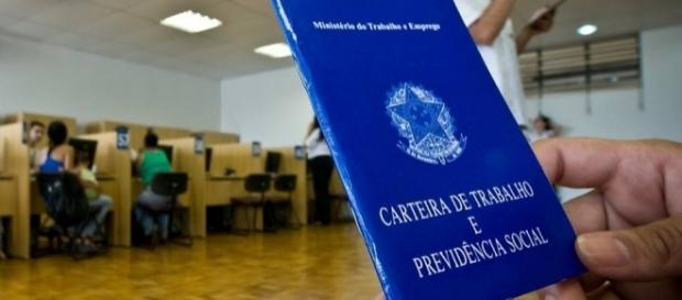 Reforma da Previdência dificulta acesso à aposentadoria especial ... - com.br