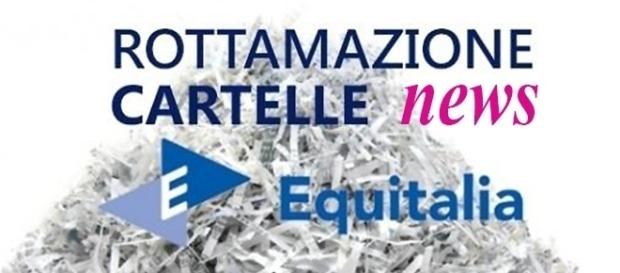 Rottamazione cartelle Equitalia: novità sulle rate e sui termini della domanda