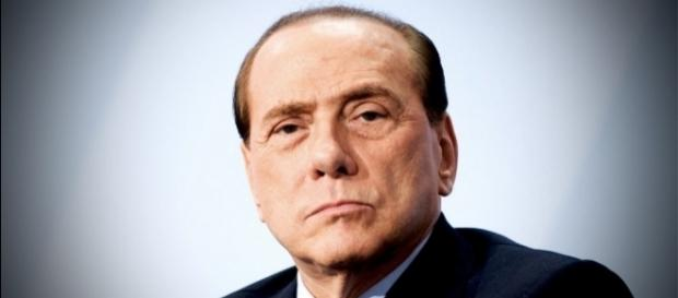 Silvio Berlusconi dérape à propos de Brigitte Macron