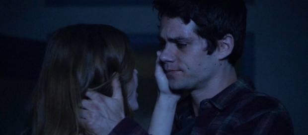 'Teen Wolf' Season 6B ...