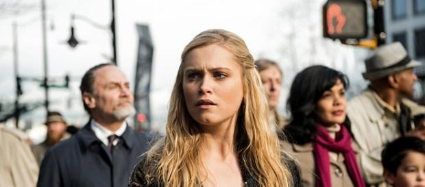 'The 100', details of the last two episodes revealed - tv.com
