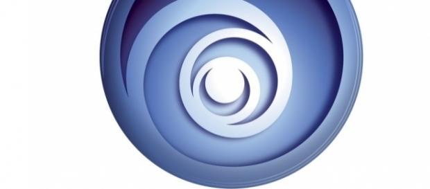 Ubisoft Announces GamesCom Lineup | Broken JoysticksBroken Joysticks - brokenjoysticks.net