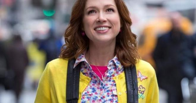 Unbreakable Kimmy Schmidt Costume Designer On What To Expect From