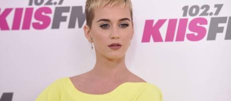 American Idol' 2017: Katy Perry In Judges' Panel, Ryan Seacrest As (Panasiabiz.com)