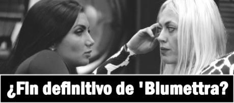 BOMBA: ¡Daniela Blume enciende las redes con este comentario sobre Elettra!