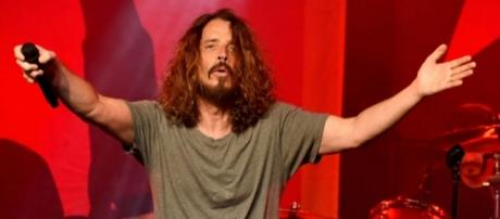 Chris Cornell, Soundgarden and Audioslave rocker, dead at 52 - sky.com