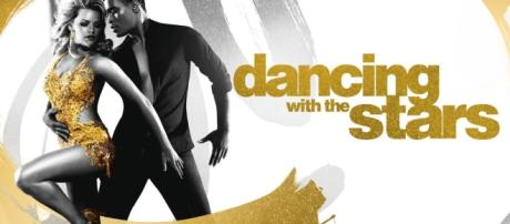 Dancing with the Stars' Season 24 Betting Odds ... - sportsbettingexperts.com