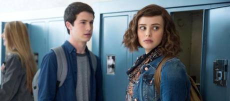 "Netflix has confirmed that ""13 Reasons Why"" season 2 is coming soon. Showrunners just revealed its recent plot details. Photo - businessinsider.com"