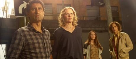 """Serie tv, le uscite di giugno da non perdere: """"Fear The Walking Dead"""""""