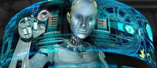A geração da tecnologia nos presenteia com a Inteligencia Artificial