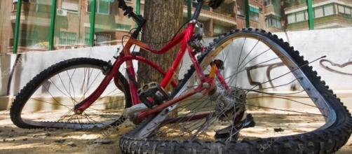 Ancora morti in bicicletta in Italia.