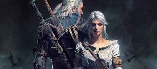 Andrzej Sapkowski's The Witcher saga coming to Netflix - techaeris.com