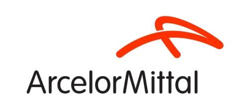 ArcelorMittal empresa referente mundial en la fabricación de acero