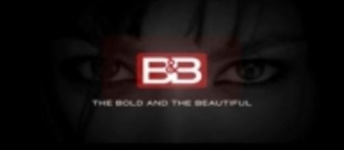 B&B Recap: My Mother's Son. | B&B Recap: My Mother's Son. Recaps ... - sheknows.com