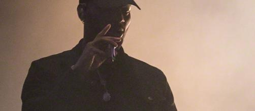 Bryson Tiller drops another album - Tore Sætre / Wikimedia