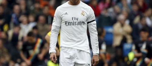 C'est Ronaldo contre la MSN - Football - Sports.fr - sports.fr