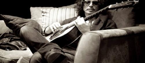 Chris Cornell, fundador de Soundgarden, dice adiós de forma inesperada