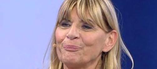 Dubbi su Gemma Galgani: la dama frequenta Marco per far ingelosire Giorgio?