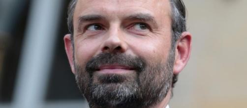 Edouard Philippe named as France's new prime minister | Perth Now - com.au