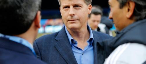 Hal Steinbrenner On Yankees' Youth Movement - MLB Trade Rumors - mlbtraderumors.com