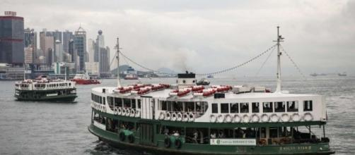 Hong Kong's Star Ferry ponders new fare rise bid even before ... - scmp.com