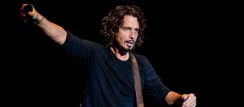 How did Chris Cornell die? Singer found dead after reported suicide - nme.com