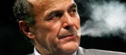 I primi big del Pd si espongono sulla cannabis, Bersani: si alla ... - dolcevitaonline.it