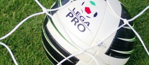 Il Messina è una squadra che gioca in Lega Pro
