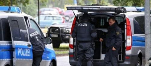 Italiano morto a Berlino 13 maggio 2017: la vittima era di Bolzano - today.it