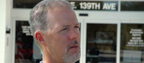 Kevin Jackson takes over the Hillsborough County Public ... - saintpetersblog.com