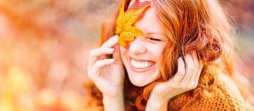 La bellezza di un sorriso: quella più affascinante