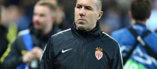 Leonardo Jardim : nouvel entraineur du PSG ? - thesun.co.uk