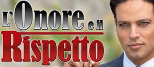 L'Onore e il Rispetto – Ultimo capitolo: conferenza stampa con ... - talkylife.it