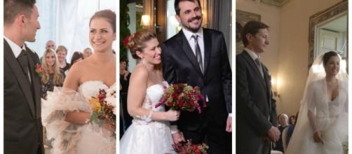 Matrimonio a Prima vista puntata speciale | Velvet Gossip Italia - velvetgossip.it