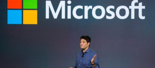 Microsoft Surface Phone News and Update: Flagship Smartphone ... - eliptech.com