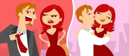 Os 5 erros mais chatos cometidos pelos homens