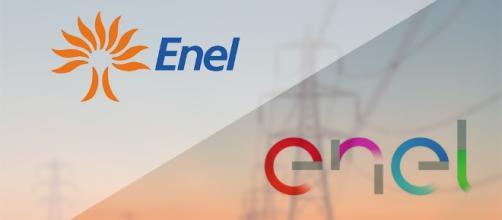 Prestiti online dipendenti Enel | Prestiti personali online 2017 - iprestitionlineok.com