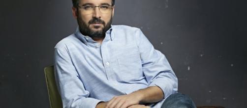Qué entrevista impactante está negociando Jordi Évole? - lavozdegalicia.es