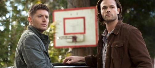 Secrets to the Long Life of 'Supernatural' - The New York Times - nytimes.com