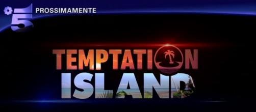 Temptation Island torna su Canale 5