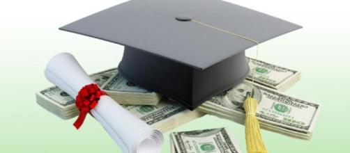US Colleges Raise a Record $41 Billion, So Why Is Tuition Still ... - thefiscaltimes.com