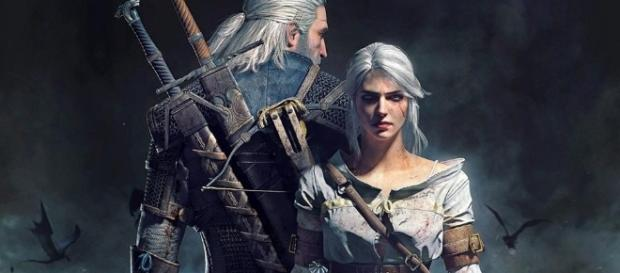 Andrzej Sapkowski's The Witcher saga coming to Netflix - techaeris.com