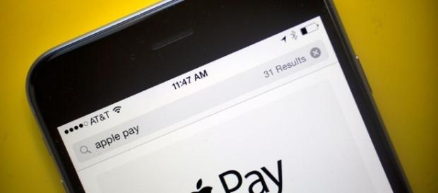 Apple Pay in arrivo anche in Italia - macitynet.it