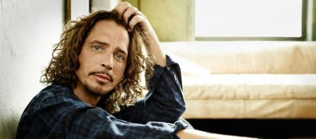 Chris Cornell may have killed himself last night ... - avclub.com