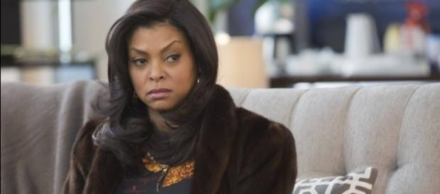 Cookie plans to take down Giuliana in the season finale- theodysseyonline.com