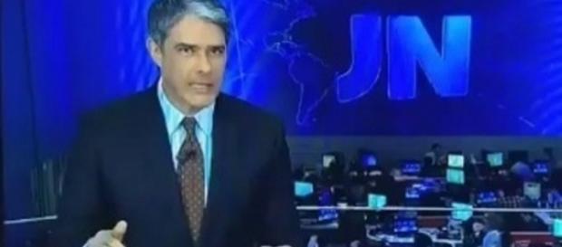 Foto divulgação internet. Fonte Globo.