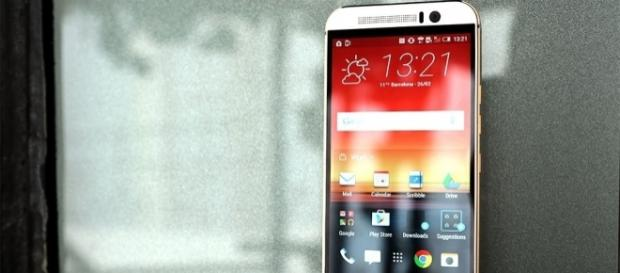 HTC One M9 preview: A battle between polish and progress - engadget.com